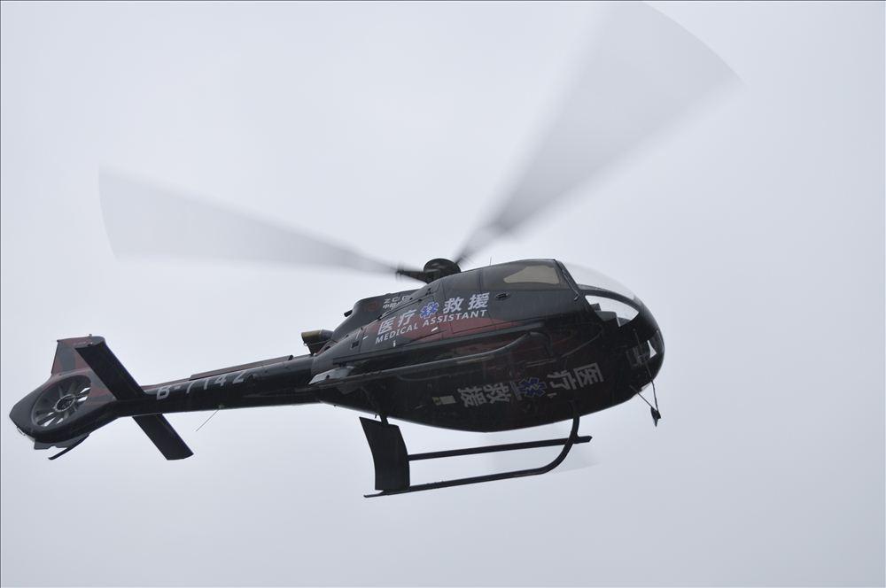 10 飞机 直升机 1000_664