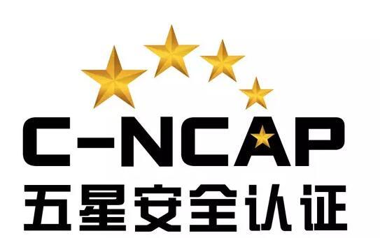 logo logo 标志 设计 矢量 矢量图 素材 图标 543_341