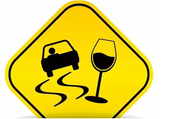 试想一下, 当你打开车门,坐上驾驶位正准备发动车的时候,突然警报标志