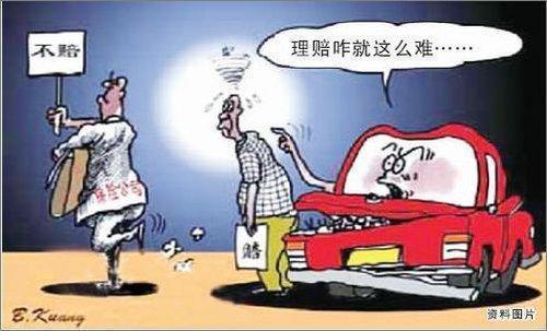 中民网——中民安心综合意外险升级版(50万) 综合意外保险推荐产品